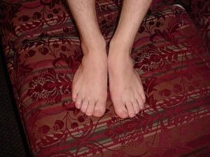feet00