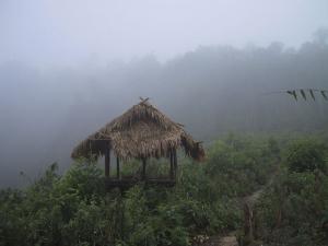 Hilltribe Visits, Part 2
