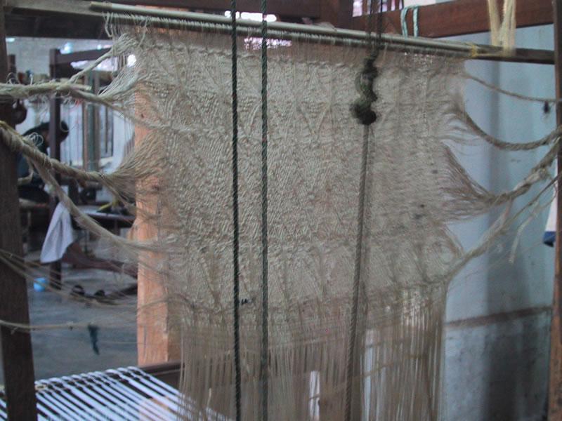Pattern Threads