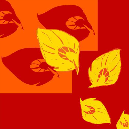 Analogous Color Scheme Painting Analogous Color Scheme